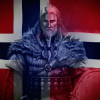 Bannerlord Norway