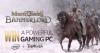 Intel Campaign Posts.png
