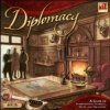 Community Board Game - Diplomacy