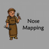 Nose Mapping