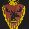 [NA]House Baratheon