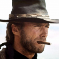 Lord Eastwood