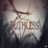 ruthless_majestic