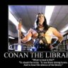 Conan_the_Librarian