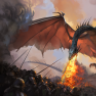 Balerion-The-Black-Dread