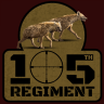 105th Regiment Official