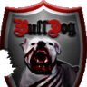 BULLDOG_Nditions