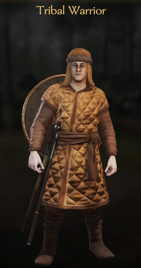 tribalwarrior.png