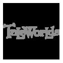 forums.taleworlds.com