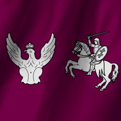 [18pp]18-ty Pułk Piechoty [NW Regiment][EU/PL][Recruiting]
