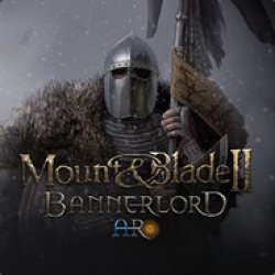 Bannerlord Argentina