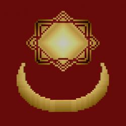 【QKXD】Brotherhood Of Lunisolar  日月兄弟会