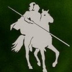 Roaming Cavalry Company