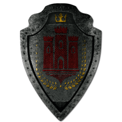 Kingdom of Ashmore