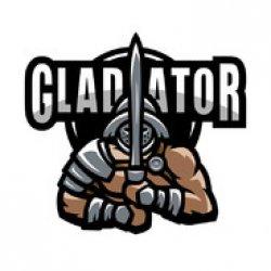 Gladiator   FR/EU