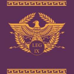 Legio IX