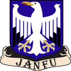 JANFU Seagull Guards [JSG]