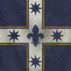 Ordre de L'Étoile