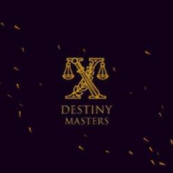 [DC] Destiny Cup