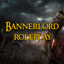 Bannerlord Roleplay