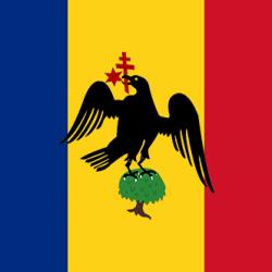 Bannerlord Romania