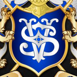 SoV | Shields of Valor | NA | Cavalry