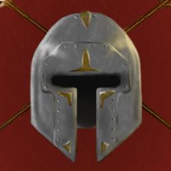 """Königreich von """"Stich"""""""