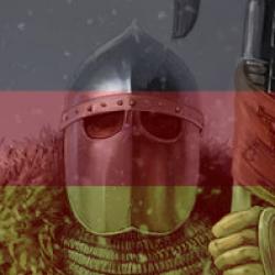 Bannerlord Germany/Deutschland