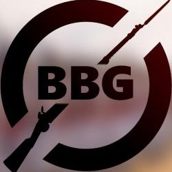 Bloody Bayonet Gaming