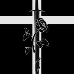 Black Rose Order