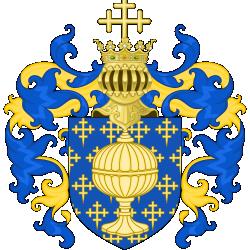 Orden de Santiago [ Bannerlord ] | 64º Regimiento Galicia [ Napoleonic Wars]