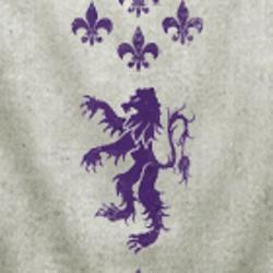 [Cruzado] The Order of San Hermenegildo