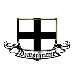 [DR] Deutschritter