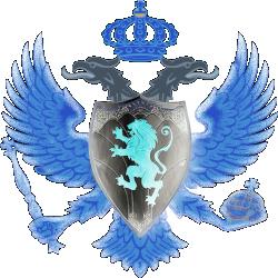 The Duchy of Massoh