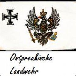 [OP_Lw] - Ostpreußische Landwehr