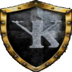 Keyboard Warriors [KW]