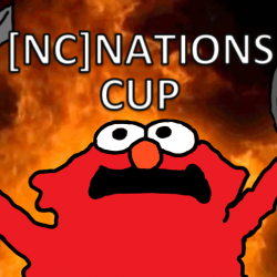 [NC] Nations Cup