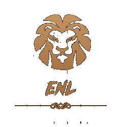European Nations League