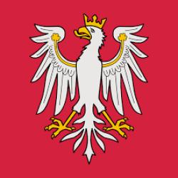 Kingdom of Poland [PL/EU]