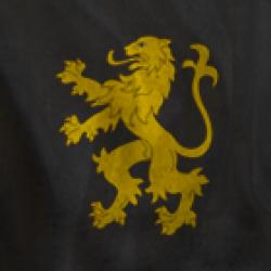 The North Community [TR]