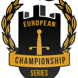 [ECS4] European Championship Series 4