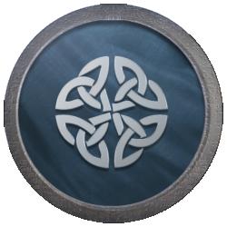 The Iceni Tribe [EU]/[NA]