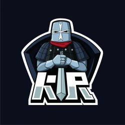 [KR]Knight Rhode[AS/CN]