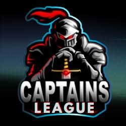 Captains League