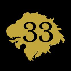 33rd Free Company