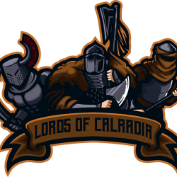 Lords of Calradia