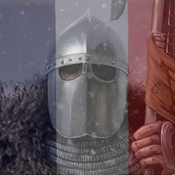Bannerlord France