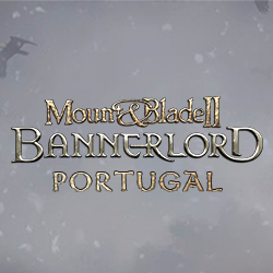 Bannerlord Portugal