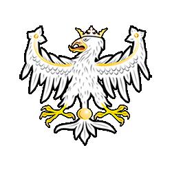 Imperium Polskie [IPL]