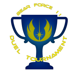 [BFDT] Bear Force II Duel Tournament